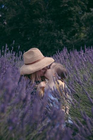 Siora - Lavender (3)